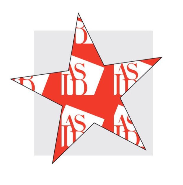 ASID event logo