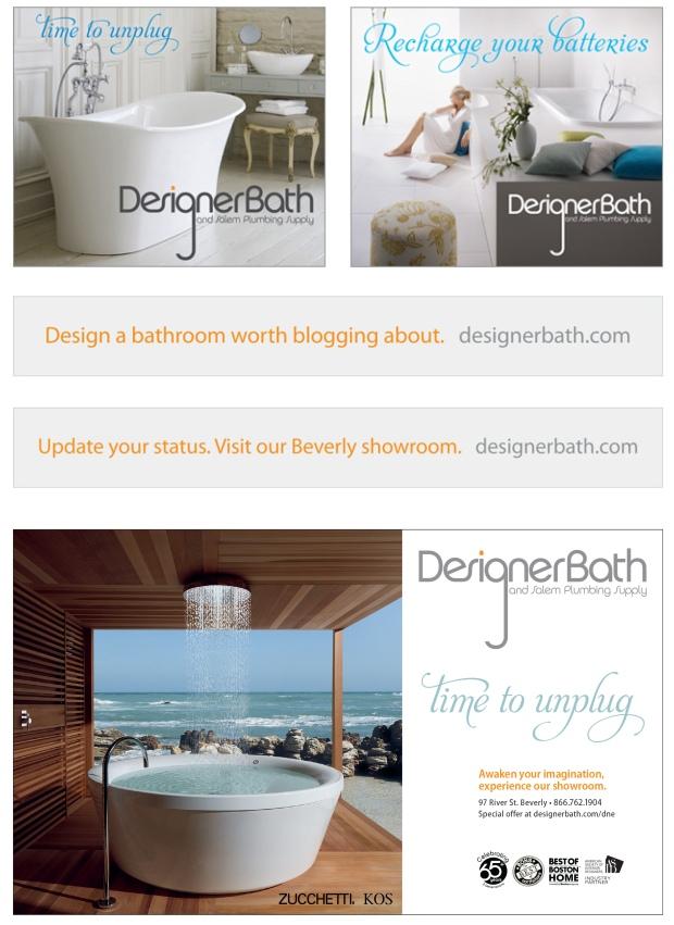 DesignerBath_banner ads
