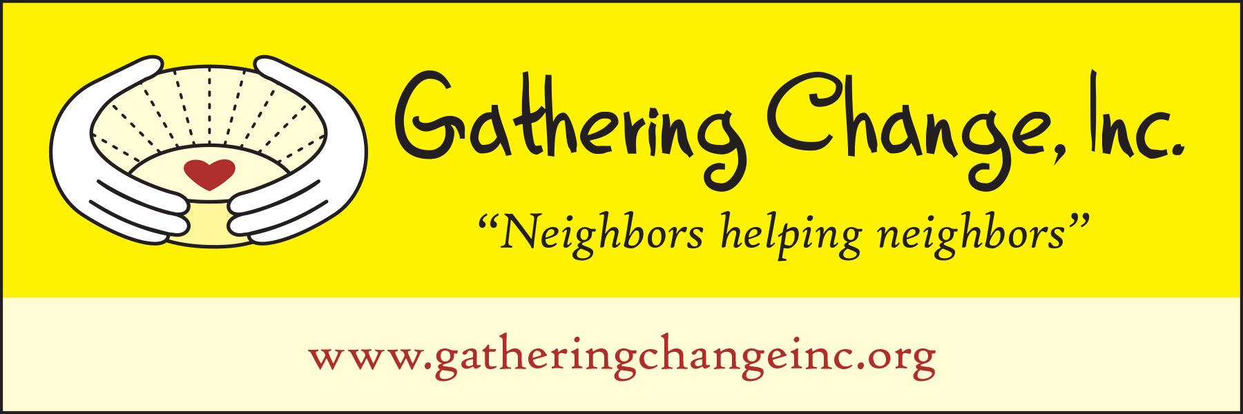 GatheringChange_banner