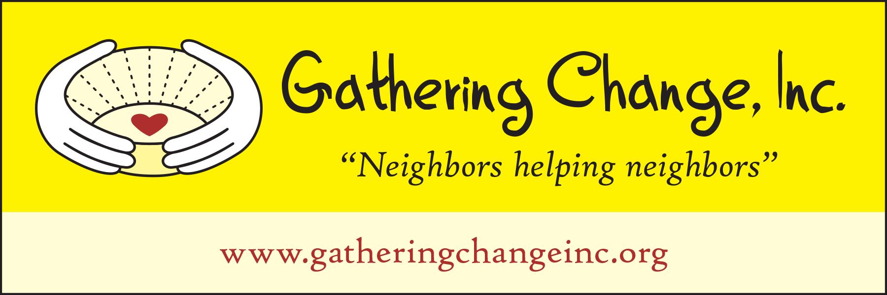 GatheringChange_banner