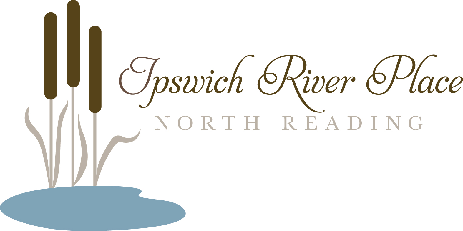 IpswichRiverPlace_logo