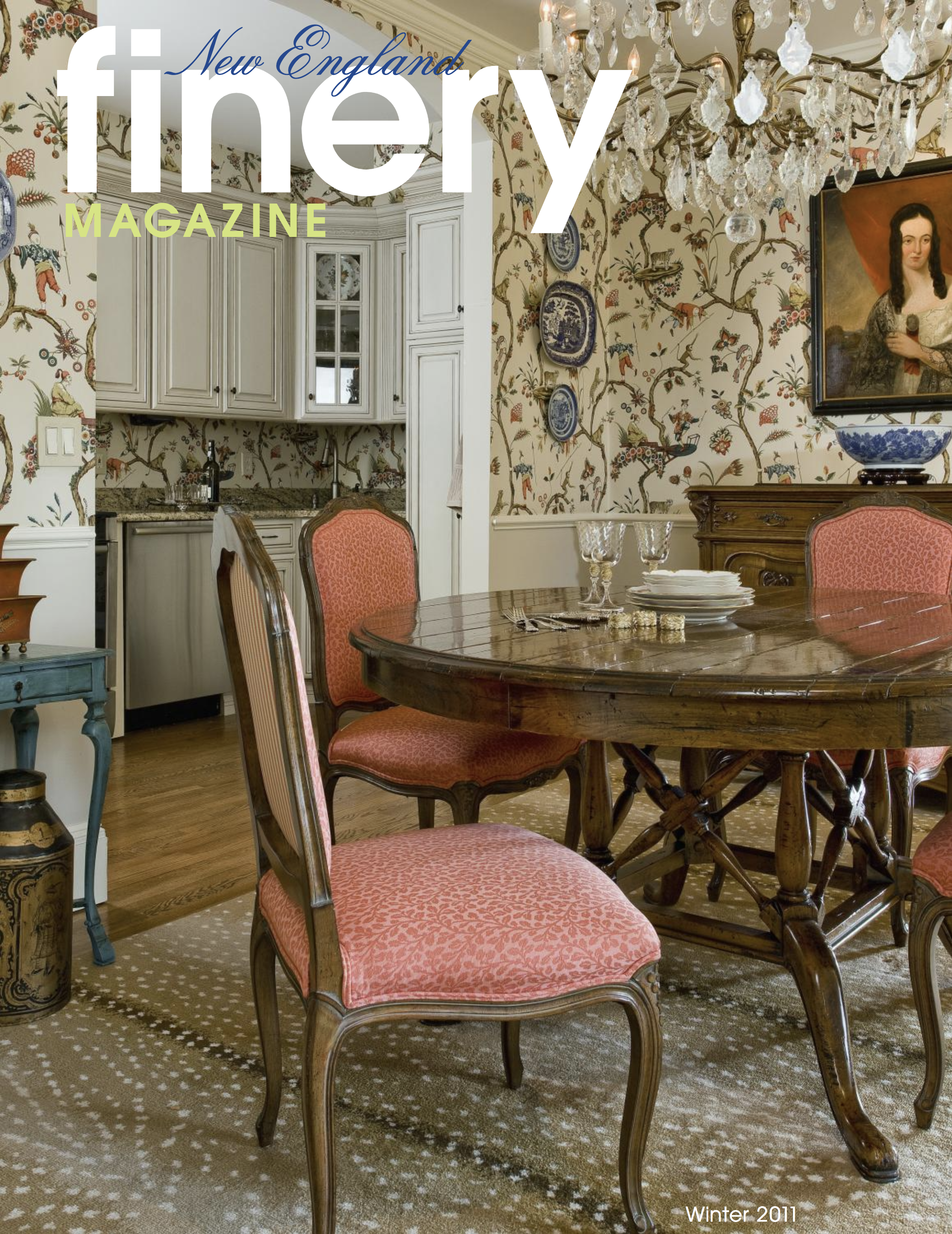 NewEnglandFinery_winter2013cover.png