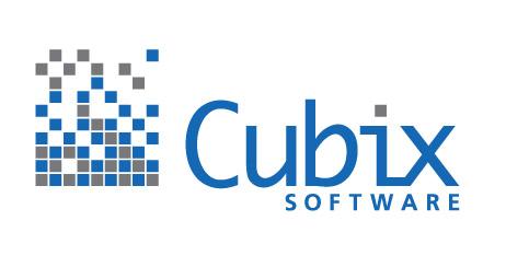 cubixlogo