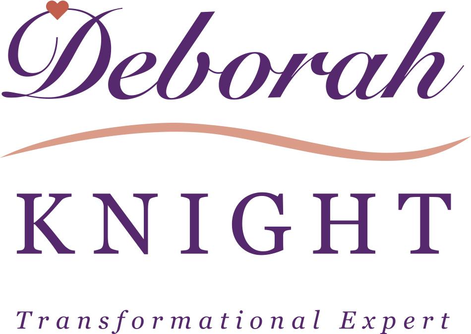 DeborahKnight_Relationship_stacked_TE
