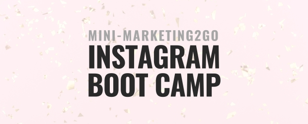 mm2g_InstagramBootCamp